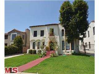 SOLD!!! 1441 S HOLT AVE