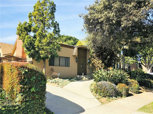 SOLD!!! 313 N FOOTHILL RD