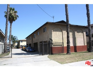 SOLD!!! 1332 S GREENWOOD AVE