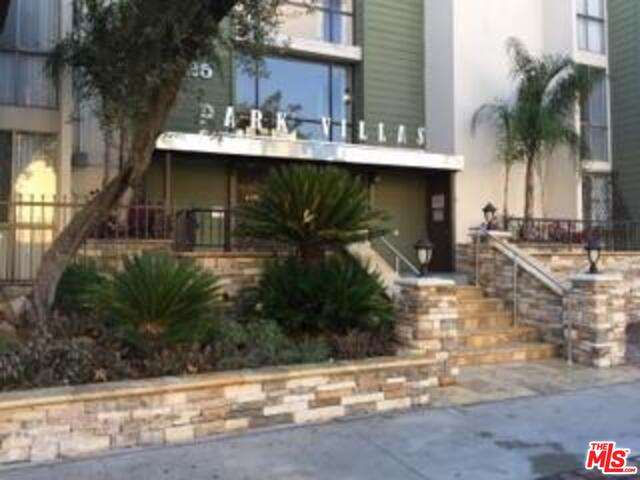SOLD!!! 525 S ARDMORE AVE #341