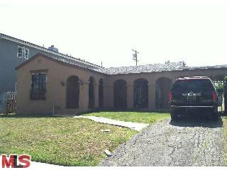 SOLD!!! 217 PALM DR