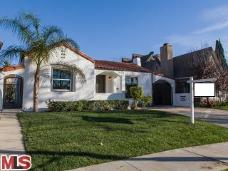 SOLD!!! 1142 S POINT VIEW ST