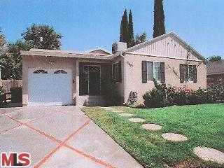 SOLD!!! 17607 BROMLEY ST