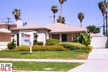 SOLD!!! 1782 S HOLT AVE